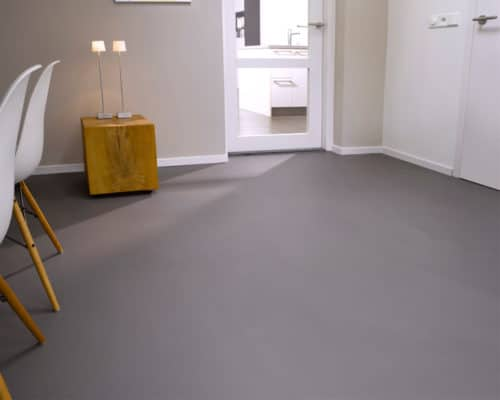 Arturo-Parlare-Self-smoothing-floors-PLA1043-9-500x400