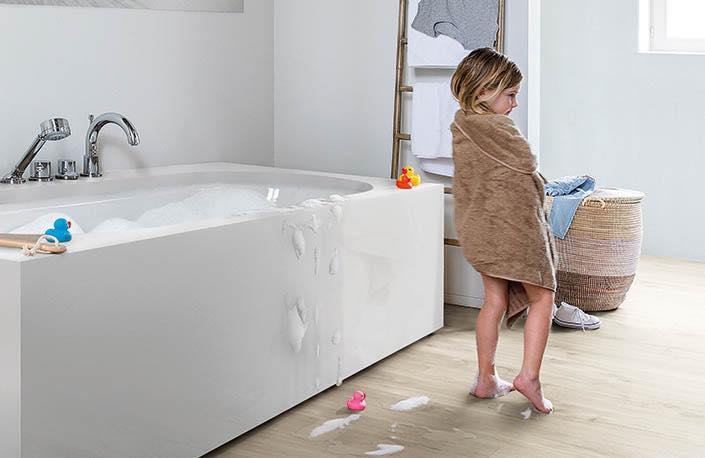 tfd badkamer