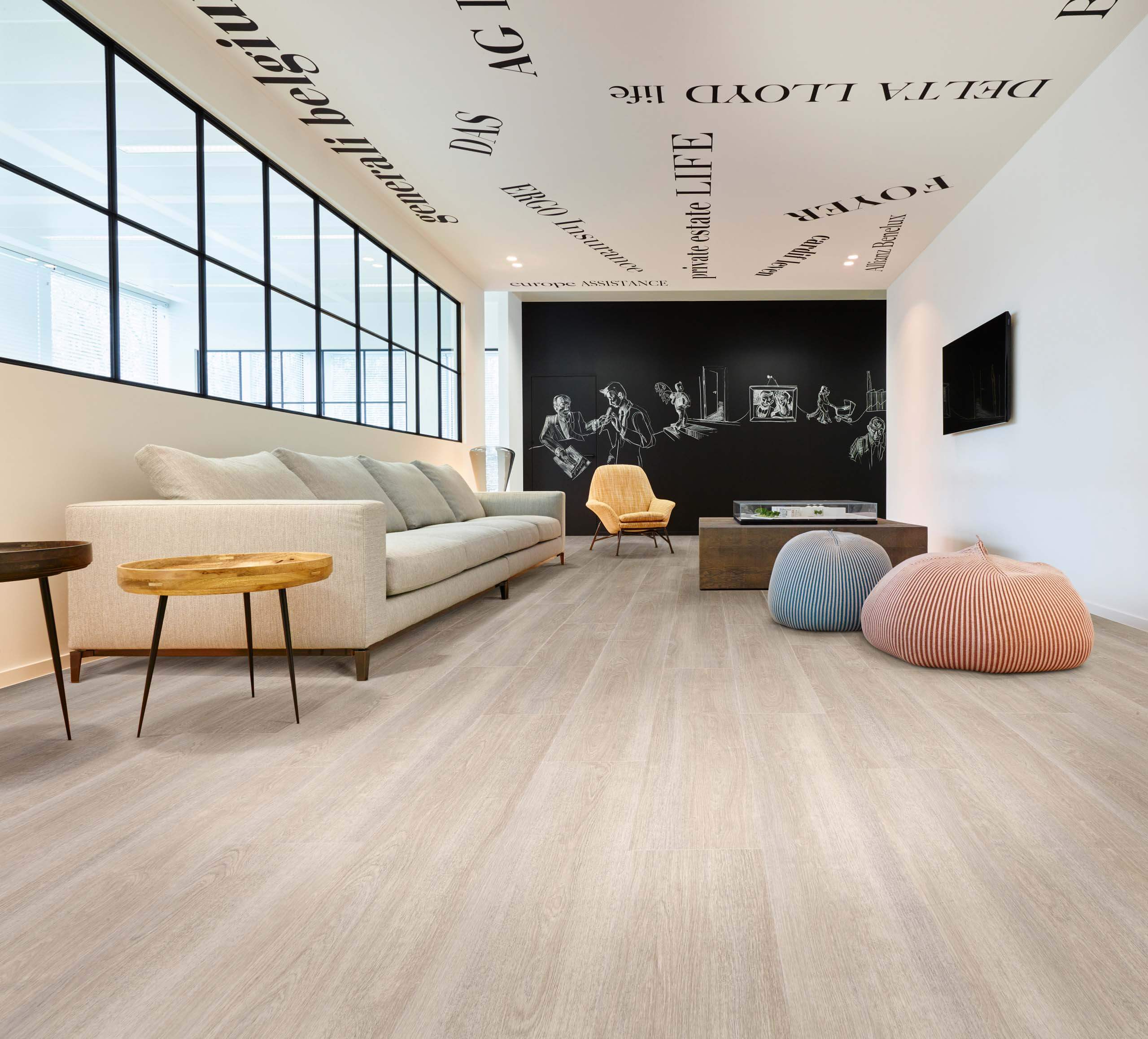 MODULEO verdon-oak-24232
