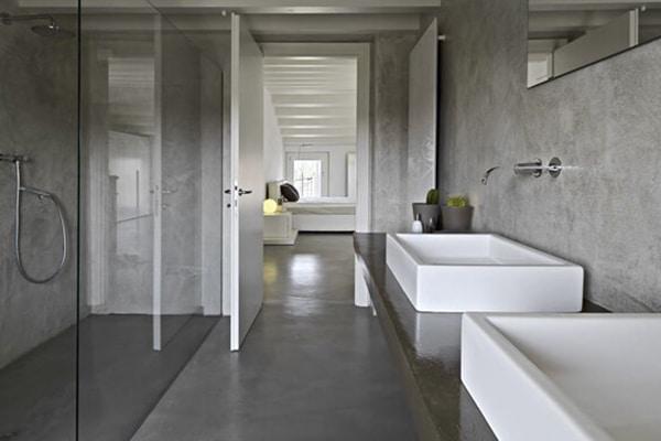 LR ROMAR VOSS leef beton 10