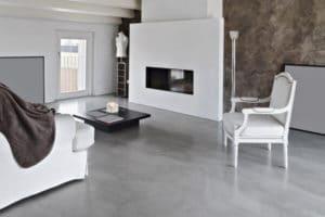 LR ROMAR VOSS leef beton 4