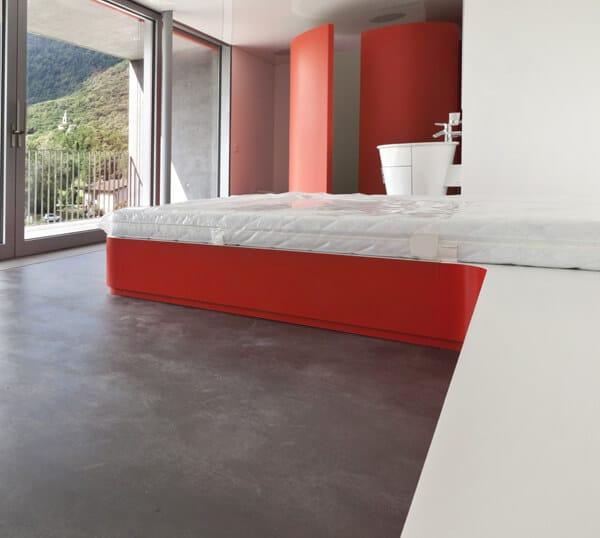 LR ROMAR VOSS leef beton 5