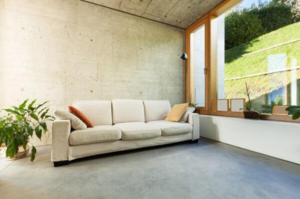 LR ROMAR VOSS leef beton 6
