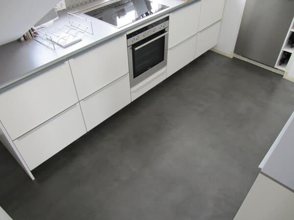 LR ROMAR VOSS leef beton 7