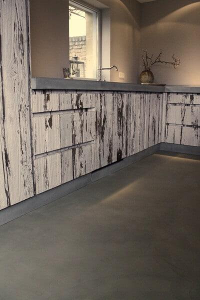 LR ROMAR VOSS leef beton 9
