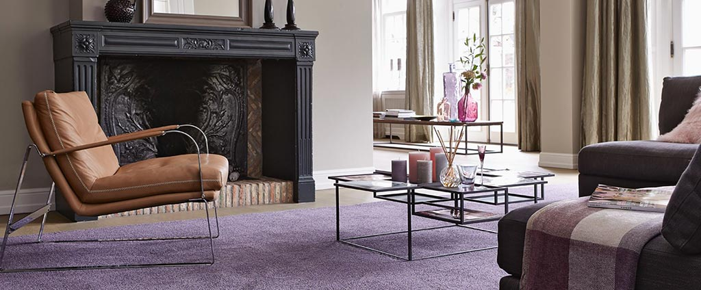 PARADE-tapijt-palazzo-lavendel-118