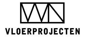 VVN vloerprojecten Logo