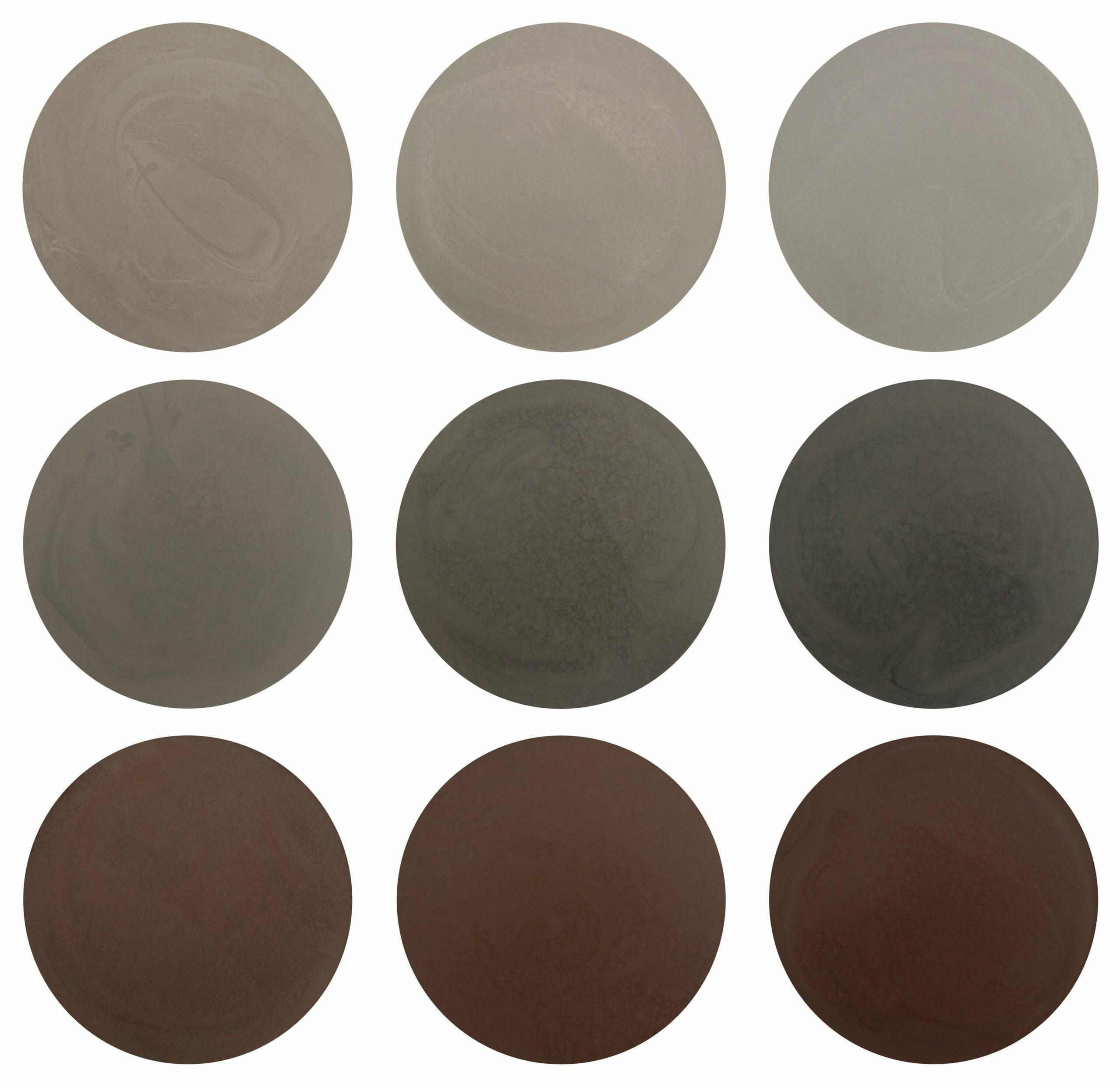 High Resolution-FloorDesign, 9 kleuren compilatie kopie